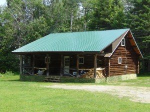 custom-built-cabin