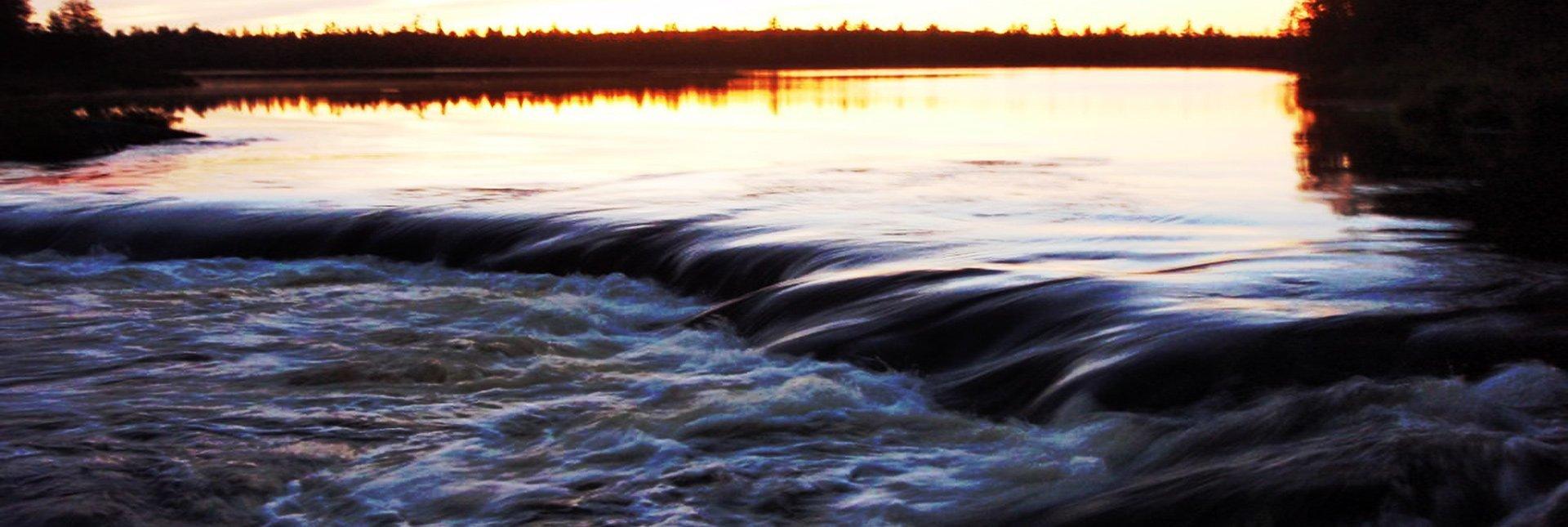 allagash-river-canoe