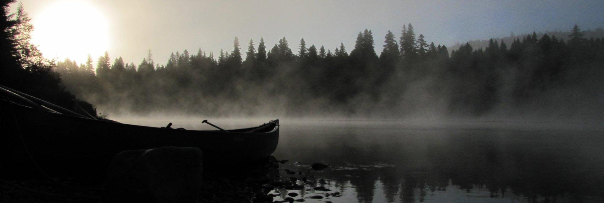 canoe-gallery