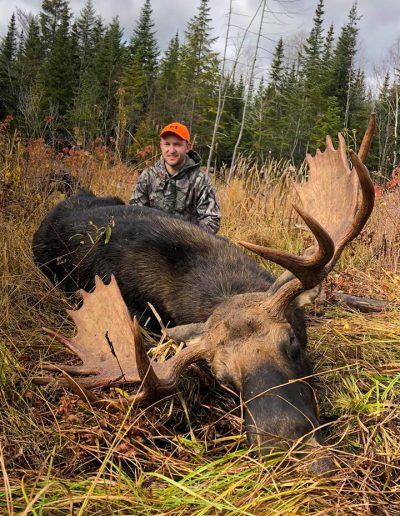AGS Moose (17)